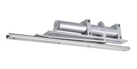 7900 Overhead Concealed Closer