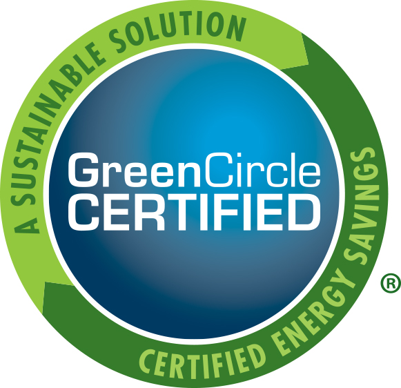 GreenCircle Certified icon